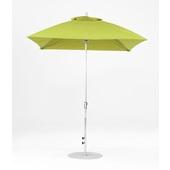 Frankford Umbrellas 454FMC-SR-PTA
