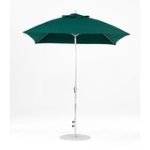 Frankford Umbrellas 454FMC-SR-FGA