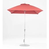 Frankford Umbrellas 454FMC-SR-CRA