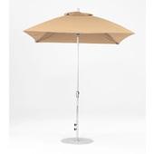 Frankford Umbrellas 454FMC-SR-TTA