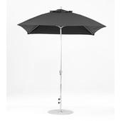 Frankford Umbrellas 454FMC-SR-CHGA