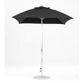 Frankford Umbrellas 454FMC-SR-BKA