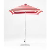 Frankford Umbrellas 454FMC-SR-RSA