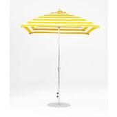 Frankford Umbrellas 454FMC-SR-YSA