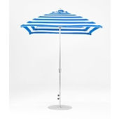 Frankford Umbrellas 454FMC-SR-BSA