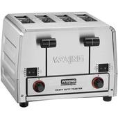Waring WCT850