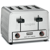 Waring WCT805