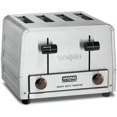 Waring WCT805B