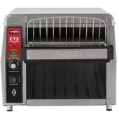 Waring CTS1000