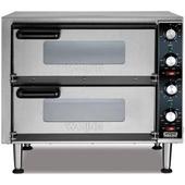 Waring WPO350