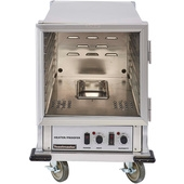 Toastmaster 9451-HP12CDN