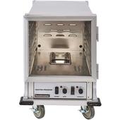 Toastmaster E9451-HP12CDN