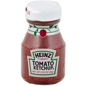 Heinz 10013000514603