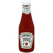 Heinz 10013000513903