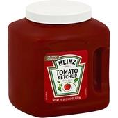 Heinz 10013000514917