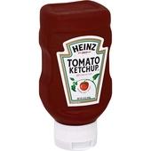 Heinz 10013000007280
