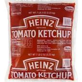 Heinz 10013000513705