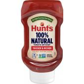 Hunt's 2700000266