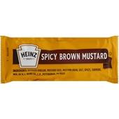 Heinz 10013000713228