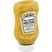 Heinz 10013000640487