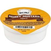 Heinz 10013000524602