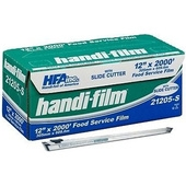 HFAinc 21205-S