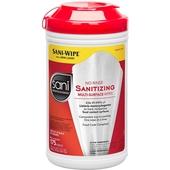 Sani Professional P66784