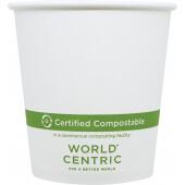 World Centric CU-PA-10