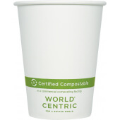 World Centric CU-PA-12