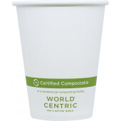 World Centric CU-PA-8