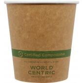 World Centric CU-PA-10-K