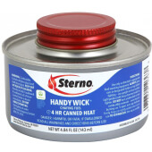 Sterno Products 10364