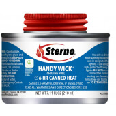 Sterno Products 10368
