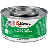 Sterno Products 20112