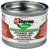 Sterno Products 20106