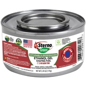 Sterno Products 20612