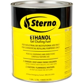 Sterno Products 20266