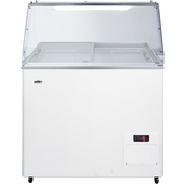 Summit Appliance NOVA22PDC