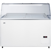 Summit Appliance NOVA35PDC