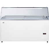 Summit Appliance NOVA45PDC