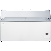 Summit Appliance NOVA53PDC
