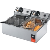 Vollrath 40708