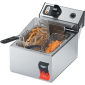 Vollrath 40705