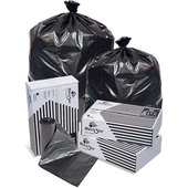 Pitt Plastics B75020XK