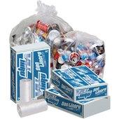 Pitt Plastics P5435XC