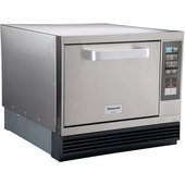 Panasonic NE-SCV2NAPR
