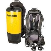 Tornado 93014B