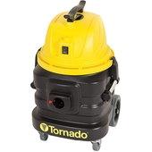 Tornado 94234