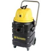 Tornado 94230