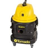 Tornado 97060